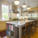 Photo by Classic Remodeling. Eischeid Renovations - thumbnail
