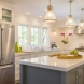 Photo by Classic Remodeling. Forman Renovations - thumbnail