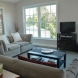 Photo by Daniel Krienbuehl (dk) Contractors Inc.. Two Story Sunroom Addition - thumbnail