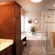 Photo by Degnan Design-Build-Remodel of Madison. 1980's House Remodel - thumbnail