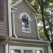 Photo by Taylor Construction. Pictures of Taylor Construction Gutter Projects - thumbnail