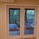 Photo by Pierpoint Construction, Inc..  - thumbnail