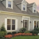 Photo by Taylor Construction. Picture of Taylor Construction Siding Projects - thumbnail