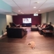 Photo by CORE Remodeling Services, Inc.. Basement Remodel - Holden, MA - thumbnail