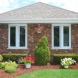 Photo by Southern Window & Siding. Southern Window & Siding Window Projects - thumbnail