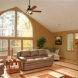 Photo by Southern Siding & Window. Southern Window & Siding Window Projects - thumbnail