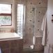 Photo by Danilo Nesovic, Designer Builder. Master Bath - thumbnail