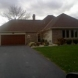 Photo by Iron River Construction. exterior remodeling - thumbnail