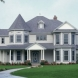 Photo by Southern Siding & Window. Southern Window & Siding Siding Projects - thumbnail