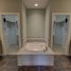 Photo by Manuel Builders. Modified Audubon Floor Plan - thumbnail