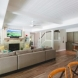 Photo by Handcrafted Homes, Inc.. Terrace Level Remodel - thumbnail