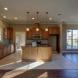 Photo by Manuel Builders. Beauvoir B Floor Plan - thumbnail
