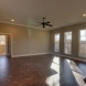 Photo by Manuel Builders. Beauvoir B Floor Plan - thumbnail