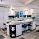 Photo by Danilo Nesovic, Designer Builder. Kitchen - thumbnail