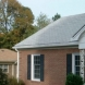 Photo by Southern Siding & Window. Southern Window & Siding Gutter Projects - thumbnail