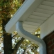 Photo by Southern Window & Siding. Southern Window & Siding Gutter Projects - thumbnail