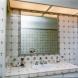 Photo by Danilo Nesovic, Designer Builder. Bath - thumbnail