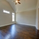 Photo by Manuel Builders. Anatole Floor Plan with Heritage Elevation - thumbnail
