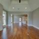 Photo by Manuel Builders. Constantine Floor Plan - thumbnail