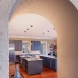 Photo by Priester's Custom Contracting. 2009 Prism Award Winner - Slack Residence - thumbnail