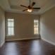 Photo by Manuel Builders. St. Kitts C Floor Plan - thumbnail