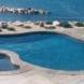 Photo by Aqua Pool & Patio Inc.. pool gallery - thumbnail