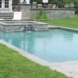 Photo by Aqua Pool & Patio Inc.. pool gallery - thumbnail
