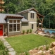Photo by MOSAIC Group [Architects and Remodelers]. Additions - thumbnail