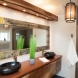 Photo by Advance Design Studio, Ltd.. 2nd Story Addition in Glenview - thumbnail