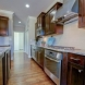 Photo by Greenscape Homes, LLC. Fantastic Kitchens - thumbnail