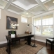 Photo by Greenscape Homes, LLC. Elegant & Sophisticated Spaces - thumbnail