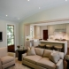 Photo by Cruickshank Remodeling. Family Rooms - thumbnail