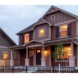 Photo by Wonderland Homes. Heritage at Stapleton - thumbnail