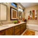 Photo by Wonderland Homes. Expressions at Stapleton - thumbnail