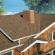 Photo by Residential Renovations. Asphalt Roofs Featuring GAF Roofing Shingles - thumbnail