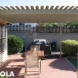 Photo by Residential Renovations. Pergolas - Operable Pergolas - Patio Covers - Patio Enclosures - thumbnail