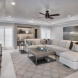 Photo by PBS Contractors. Pelican Bay Whole Home Renovation - thumbnail