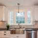 Photo by Bianco Renovations. Kitchen Renovation in Great Falls, VA - thumbnail