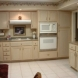 Photo by Kowalski Construction. Residential Remodel - thumbnail
