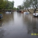 Photo by Kowalski Construction. Commercial Water Damage - thumbnail