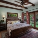Photo by Zieba Builders, Inc.. Spanish Bungalow - thumbnail