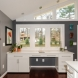 Photo by Bianco Renovations. Kitchen Remodel & Addition - thumbnail
