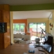 Photo by Bianco Renovations. Kitchen Remodel & Addition - thumbnail
