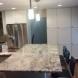 Photo by Bianco Renovations. Kitchen & Bath Remodel  - thumbnail