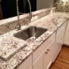 Photo by Bianco Renovations. Kitchen & Bath Remodel  - thumbnail