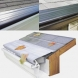 Photo by Community Builders, Inc.. High Performance Gutters - thumbnail