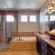 Photo by Oakwood Homes. Overlook Collection - thumbnail