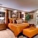 Photo by Oakwood Homes. Fairway Villas at Green Valley Ranch Golf Club - thumbnail