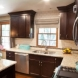 Photo by Advance Design Studio, Ltd.. Simply Smart Kitchen in Hoffman Estates - thumbnail