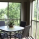 Photo by Degnan Design-Build-Remodel of Madison. Condo remodel - thumbnail